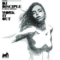 DJ Disciple Ft. Dawn Tallman - Gilbert Le Funk (Radio Edit)
