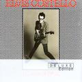 Elvis Costello - Alison