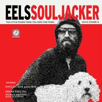 Eels - Dog Faced Boy