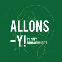 Penny Broadhurst - Chemist Goods