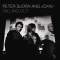 Peter Bjorn And John - Teen Love
