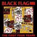 Black Flag - Nervous Breakdown