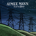 Aimee Mann - The Scientist (Live)