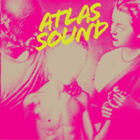 Atlas Sound - Cold As Ice
