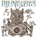 The Influence - Cielo Sin Sol
