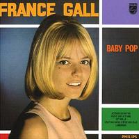 France Gall - Faut-il que je t'aime