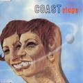Coast - Shag Wild