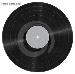 Abracadabra - Ven a Bailar