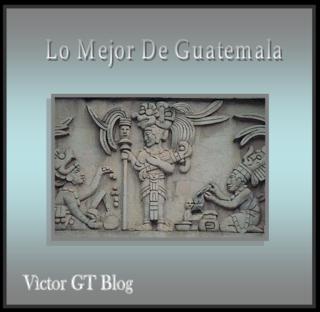 Canto a mi Guatemala-Alicia Azurdia