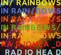 12- Radiohead - Reckoner