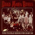 05-Dead Man's Bones- My Body's a Zombie for You