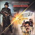 04-James Brown  -People Get Up and Drive Your Funky Soul