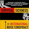 04-The International Noise Conspiracy-Smash It Up