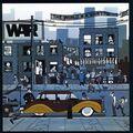 06 War - The Cisco Kid