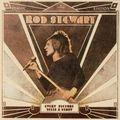 02-Rod Stewart - Maggie May