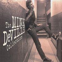 07-Mink Deville - Venus Of Avenue D