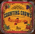 05-Counting Crowes- Good Time