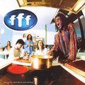 02-FFF - Barbès