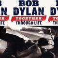 04-Bob Dylan- If You Ever Go to Houston