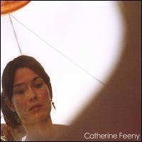 Catherine Feeny - Catherine Feeny - 03 - Maggie