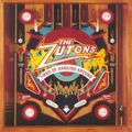 10-the_zutons-valerie
