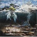 14-John Frusciante - enough of me