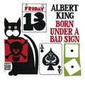01-Albert King- Born Under a Bad Sign