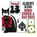 01-Albert King- Born Under a Bad Sign