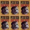 01-Peter Tosh - Downpresser