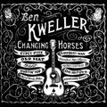 01-ben_kweller-gypsy_rose