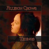 Hallelujah (Leonard Cohen) - Allison Crowe