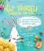 Ruby Roth: The Help Yourself Cookbook for Kids: 60 Easy Plant-Based Recipes Kids Can Make to Stay Healthy and Save the Earth