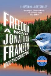 Jonathan Franzen: Freedom: A Novel (Oprah's Book Club)