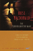 Ross Macdonald: The Underground Man (Vintage Crime/Black Lizard)
