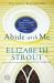 Elizabeth Strout: Abide with Me