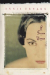 Annie Ernaux: A Frozen Woman