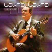 11 Antonio Lauro -  Natalia