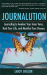 Sandy Grason: Journalution: Journaling to Awaken Your Inner Voice, Heal Your Life and Manifest Your Dreams