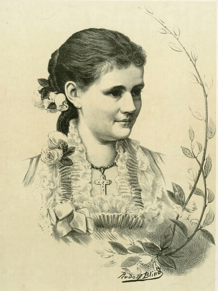 Princess-Helen-Duchess-of-Albany