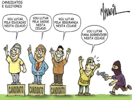 Viñeta politica (2)