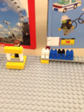 Lego 103