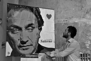 Valeriano and alfonso