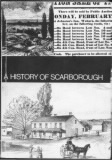 A History of Scarborough by Robert Bonis