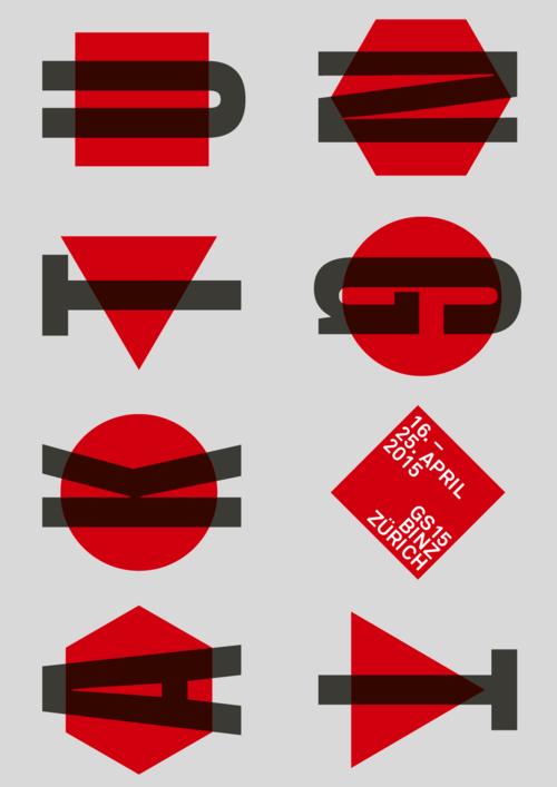 02_taktung_flyer_front