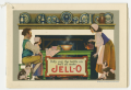Polly put the kettle on we'll all make Jell-O, 1924