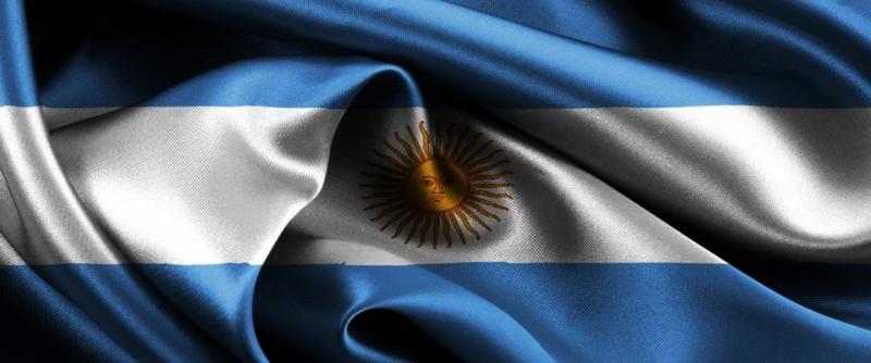 Copa-america-argentina-20112