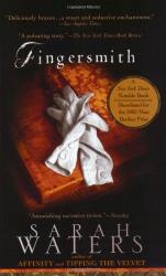 Sarah Waters: Fingersmith