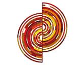 Common-core-logo