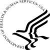 2000px-US-DeptOfHHS-Logo.svg