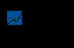 NCES_logo